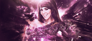 Layla El Banner by Cool119