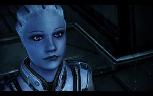 ME3 Liara 16 by chicksaw2002
