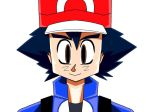 XY ASH!!! by nicktheultimate