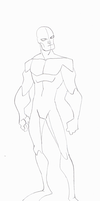 Animated Male Body Sketch 2 by skywarp-2