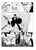 Bleach 580 (10) by Tommo2304