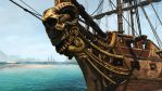 Assassin's Creed IV - Black Flag | Jackdaw by JuanmaWL