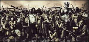 Kreator - Hordes of Chaos 09 by LiveInPix