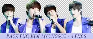 20131207. PACK PNG#3 by jely112