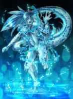Healing-the-earth-and-my-soul-small by FrostLine1448