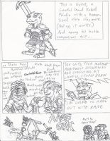 The Problem With Paladins by Ra-HiME