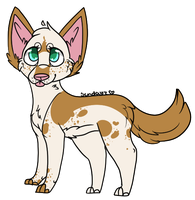 quick adopt [OPEN] by teasqoons