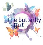 The butterfly effect: Cover by Chanilsaya