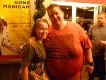 Me and Ralphie May by Linksliltri4ce