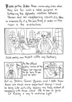 TBOS Audition page 1 by Khyansaria