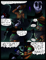 Fair Trade Page 8 by Zerna
