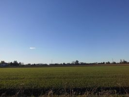 campagna4 by stoi