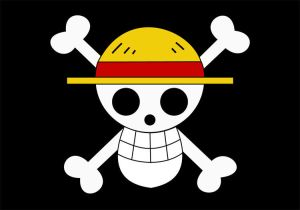 Straw_Hat__s_Flag_by_fenrir1992.jpg