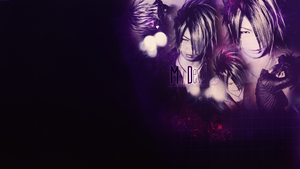 Reita Wallpaper 13 by ParanoiaGod69