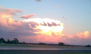 Storm Cloud July 25 '08 by Hex-Girl