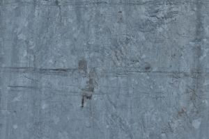 Metal 2 texture-1 by hhh316