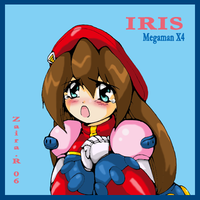 Primer Iris Color xD by Rolly-Chan