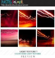 Light Texture 7 by shirirul0ve