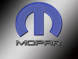 Mopar 2 by turbompx