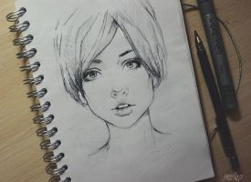 sketch1 by AnnyDi
