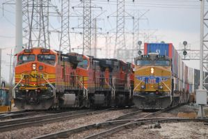 BNSF-UP Hodgkins_0044 11-10-11 by eyepilot13
