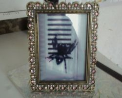 Picture of a picture by ceatah330