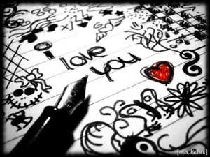 http://tn3-2.deviantart.com/fs25/300W/f/2008/121/6/6/i_love_you__by_maulschn.jpg