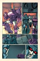 Wreckers 3 pg2 by dcjosh