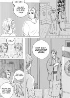 1001 Nights of Rain-Ch 1-'Encounters'-Pg 8 by Melbourne-Cha