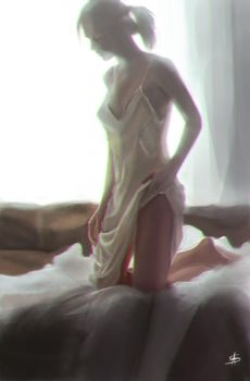 Study by TheSig86