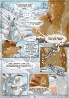 Lukunsky Grove- Page 8 by Gashu-Monsata