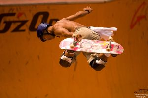 Skate 4 by LCPhotography