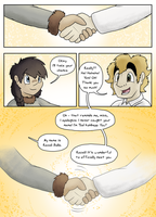 Dragontry Chapter 3 page 85 by DragonwolfRooke