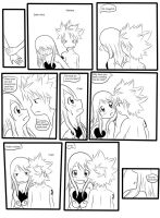Fairy Tail - The Love Potion Page 12 by xmizuwaterx
