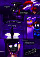 Always Will Be - Page 83 [Ch. 4] by Urnam-BOT