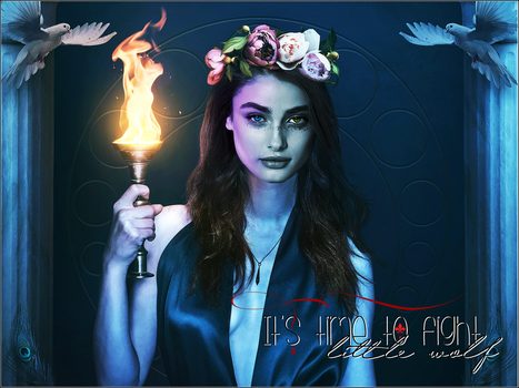 4233706-phoebe-tonkin-hayley-the by dholecolors