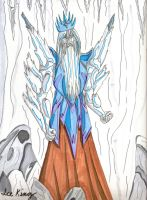 Ice King 12-21-2 by Lisa22882