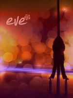...eve... by esleone