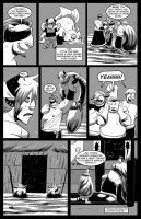 Chuchunaa Islands Part 2 Page 19 by angieness