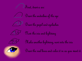 Winx Eye Tutorial by hyperster