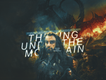 the king under the mountain by raven-orlov