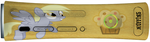 Derpy Hooves Xbox360 Faceplate by armando92