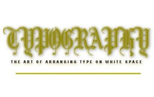Blackletter by pilkingtoez