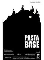 Pasta Base by Alvagtist