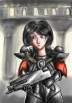 Sister of Battle by BFTU