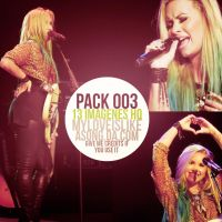+Pack003. by myloveislikeasong