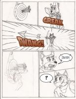 Undying Friendship Book 3 Page 9 (TEMP) by Gardboyz-Productions