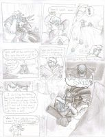 br round 1 page 9 by darkdancing-blades