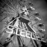 steel pier wheel 1 by cedmundmiller