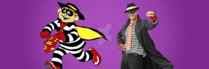 Hamburglar-banner by mr-grump